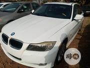 BMW 328i 2008 White | Cars for sale in Abuja (FCT) State, Central Business District