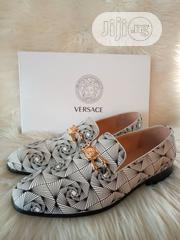 Versace and Designers High Profile Men Shoe | Shoes for sale in Lagos State, Lagos Island
