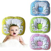 Baby Pillow   Baby & Child Care for sale in Lagos State, Alimosho