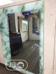 Bathroom Mirror   Home Accessories for sale in Lagos State, Orile