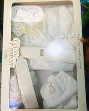 Baby Boy Christening Cloth | Children's Clothing for sale in Lagos State, Alimosho