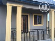 2 Bedroom Flat of 3 Units Available for Rent.   Houses & Apartments For Rent for sale in Osun State, Olorunda-Osun