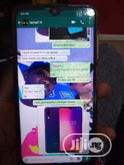 Infinix Hot 8 Lite 16 GB Blue | Mobile Phones for sale in Osun State, Isokan