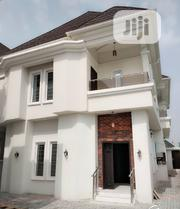 New & Spacious 4 Bedroom Detached 4 Bedroom Duplex At Ajah For Sale. | Houses & Apartments For Sale for sale in Lagos State, Ajah
