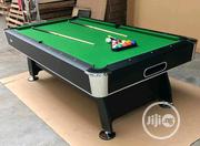 8fit Snooker Board | Sports Equipment for sale in Lagos State, Ikeja