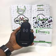 Samsung Wireless Charger | Accessories for Mobile Phones & Tablets for sale in Oyo State, Ibadan North