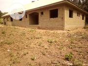 Flat Of 2 B/R With 3 B/R Flat At Olonda Area Akobo Ibadan | Houses & Apartments For Sale for sale in Oyo State, Lagelu