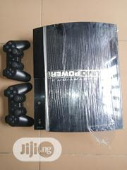 Playstation 3 | Video Game Consoles for sale in Rivers State, Obio-Akpor