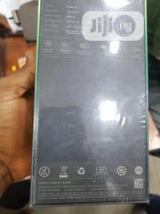New Infinix Hot 8 Lite 32 GB Black   Mobile Phones for sale in Lagos State, Lekki Phase 1
