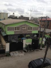 Functional Hotel With R/C Title At Ikeja For Sale | Commercial Property For Sale for sale in Lagos State, Ikeja