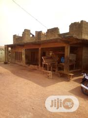 8 Rooms Building With 7 Shop At Gbagi Ibadan   Houses & Apartments For Sale for sale in Oyo State, Egbeda