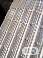 Quality Roofing Sheets Metcopo | Building Materials for sale in Lagos State, Agege