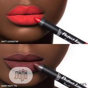 Glams Perfect Line Lipstain | Makeup for sale in Lagos State, Lagos Island
