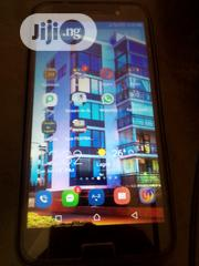 Infinix Hot 5 16 GB Gold | Mobile Phones for sale in Kwara State, Ilorin West