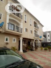 3bedroom Apartment For Rent In Banana Island Lagos | Houses & Apartments For Rent for sale in Lagos State, Ikoyi
