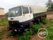 IVECO FIAT Tanker Truck For Sale   Trucks & Trailers for sale in Ondo State, Akure