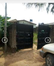 Fenced Dryland at Oshorun Unilag Estate | Land & Plots For Sale for sale in Lagos State, Magodo
