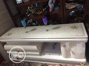 Tv Stand/Shelve | Furniture for sale in Lagos State, Ojo