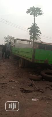 Mercedes-benz 1813 Truck For Sale   Trucks & Trailers for sale in Ondo State, Akure