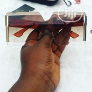 Extremely Bold Sunglasses | Clothing Accessories for sale in Lagos State, Ajah