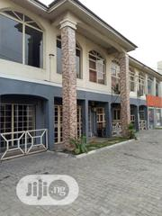 Office Space To Let In Gra 1.5m Per Annum | Commercial Property For Rent for sale in Rivers State, Port-Harcourt