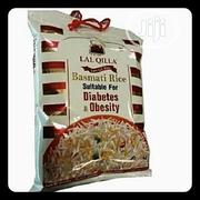 5kg Rice Suitable For Obesity And Diabetes | Meals & Drinks for sale in Lagos State, Agege