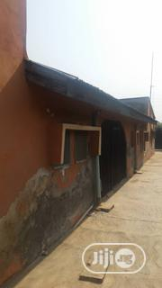3 2 Bedroom Flat at Main Oluyole Ibadan | Houses & Apartments For Sale for sale in Oyo State, Oluyole