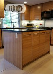 Kitchen Cabinet | Furniture for sale in Lagos State, Lagos Island