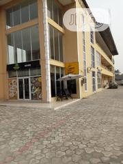 Office Space To Let In Gra 4m Per Annum | Commercial Property For Rent for sale in Rivers State, Port-Harcourt