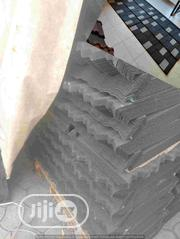 Milano Kristin Stone Coated New Zealand Roofing Sheets | Building & Trades Services for sale in Lagos State, Gbagada