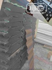Kristin Stone Coated New Zealand Roofing Sheets Bond | Building & Trades Services for sale in Lagos State, Ibeju
