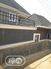 2bedrooom Duplex Is Available To Let @Victory Estate Ojodu Berger Lag | Houses & Apartments For Rent for sale in Lagos State, Ojodu