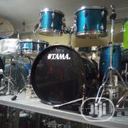 Tama Drum. | Musical Instruments & Gear for sale in Lagos State, Ojo