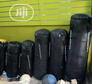 Everlast Punching Bag | Sports Equipment for sale in Lagos State, Mushin