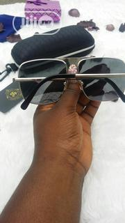 Versace Extra Bold Sunglasses | Clothing Accessories for sale in Lagos State, Ajah