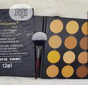 Blossom Pallet | Makeup for sale in Lagos State, Ikeja