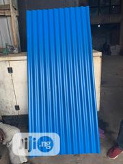 Durable Aluminum Roofing Sheets | Building & Trades Services for sale in Lagos State, Agege