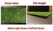 10mm Artificial Grass 2000 | Landscaping & Gardening Services for sale in Lagos State, Ikeja