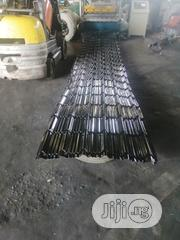 Quality Aluminum Roofing Sheets | Building & Trades Services for sale in Lagos State, Agege