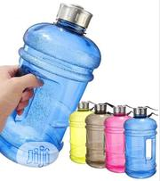 Water Bottle 2.2 Ltrs | Kitchen & Dining for sale in Lagos State, Lekki Phase 2