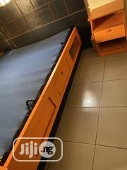 Complete Bed Frames.   Furniture for sale in Abuja (FCT) State, Lugbe District