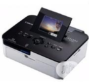 Canon Photo Paper Selphy CP 1000 | Printers & Scanners for sale in Lagos State, Ikeja
