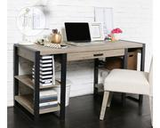 Home Office Desk | Furniture for sale in Lagos State, Lagos Island