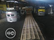 Standard Quality Roofing Sheets. | Building & Trades Services for sale in Lagos State, Agege