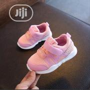 Sport Sneakers   Children's Shoes for sale in Lagos State, Badagry