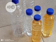 Natural Cold and Hot Pressed Coconut Oil | Skin Care for sale in Rivers State, Ikwerre