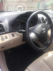 Toyota Venza 2013 XLE AWD White   Cars for sale in Delta State, Oshimili North
