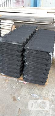 Top Quality Gerard Roofing Sheets | Building & Trades Services for sale in Lagos State, Agege