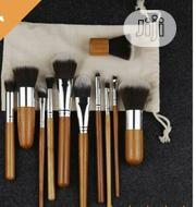 Baboon Brush Set | Makeup for sale in Lagos State, Ikeja