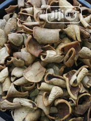 COW SKIN (White Ponmo)   Meals & Drinks for sale in Lagos State, Ojodu